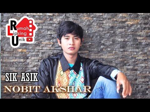 Ayu Ting Ting Kamu Kamu Kamu Keren Lagunya cover Ardo Sebastian - Sik Asik by Nobit Akshar