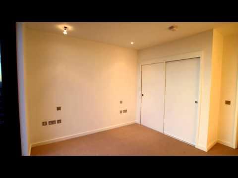Strata Tower Walworth Road Elephant & Castle London SE1 6EE  Green Live Estate Agents