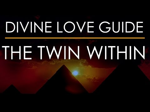 TWIN FLAME & SOULMATES :: UNLOCKING THE UNION STARTS IN THE HEART
