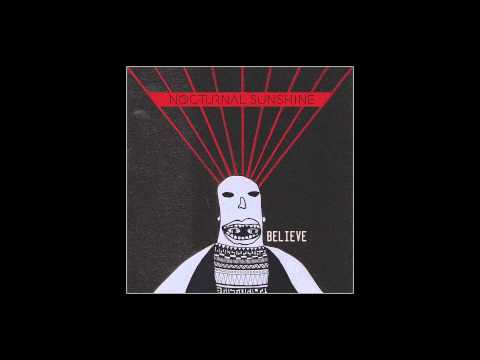 Believe feat Chelou