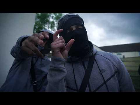 CGC - Gang Freestyle
