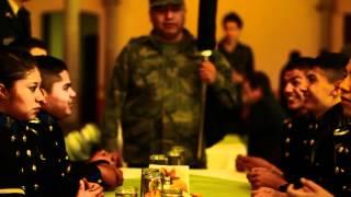 Academia Militarizada Ignacio Zaragoza - La mejor escuela de México