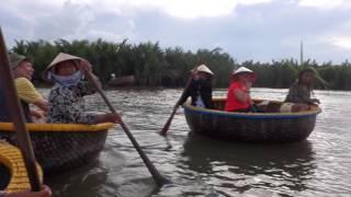Rondreis Vietnam 2016
