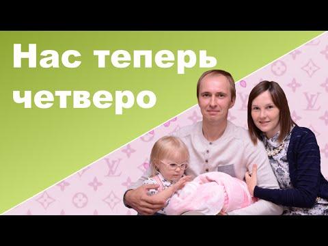 НОВЫЙ ПАРК ♥ Мой режим дня с двумя детьми