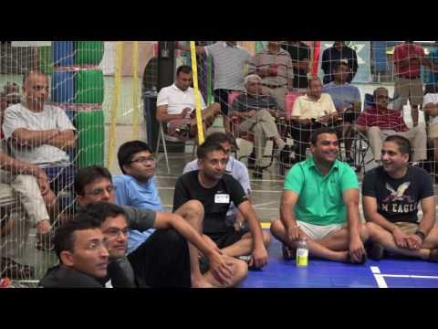 Volleyball_Tournament_Part2_