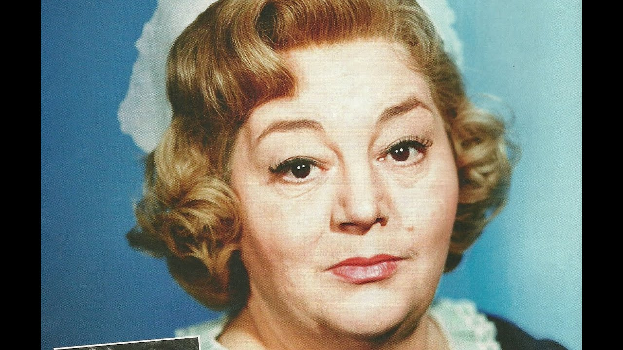 Instagram Hattie Jacques naked photo 2017