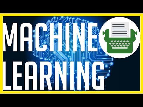 Intelligence artificielle : 7 technologies à connaître impérativement