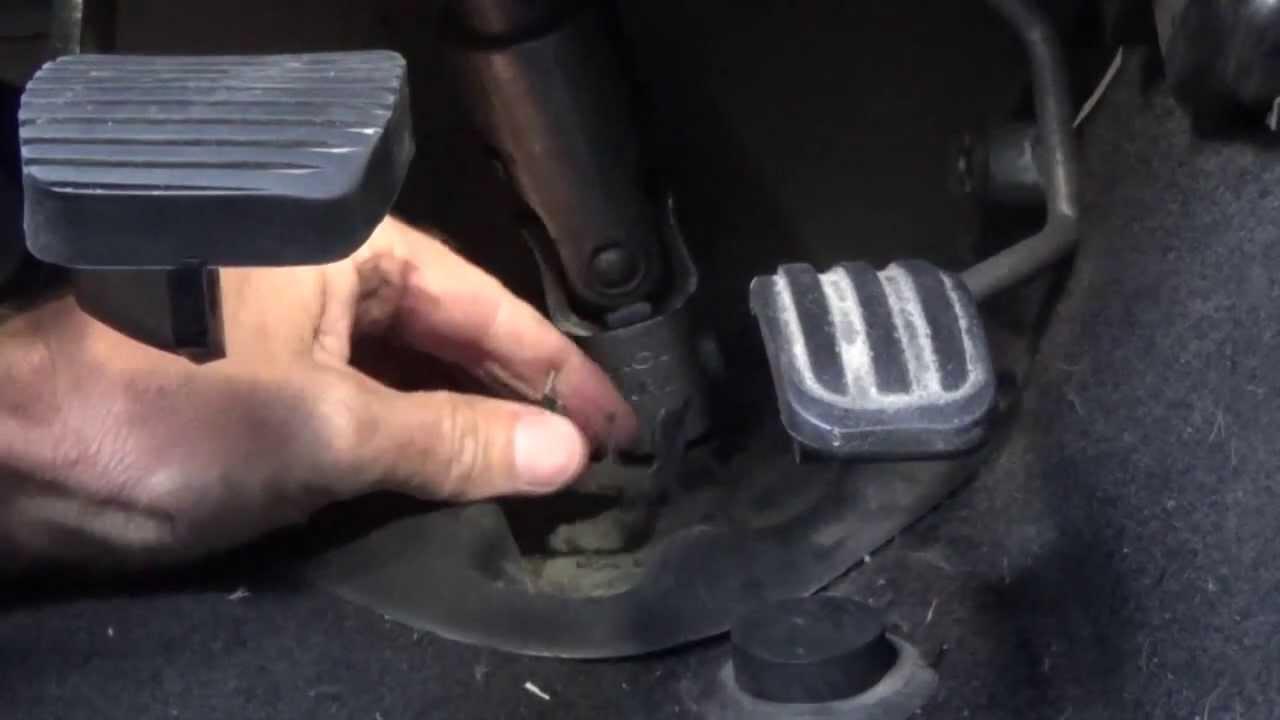 Universal Steering Rack Boot Victoriajacksonshow