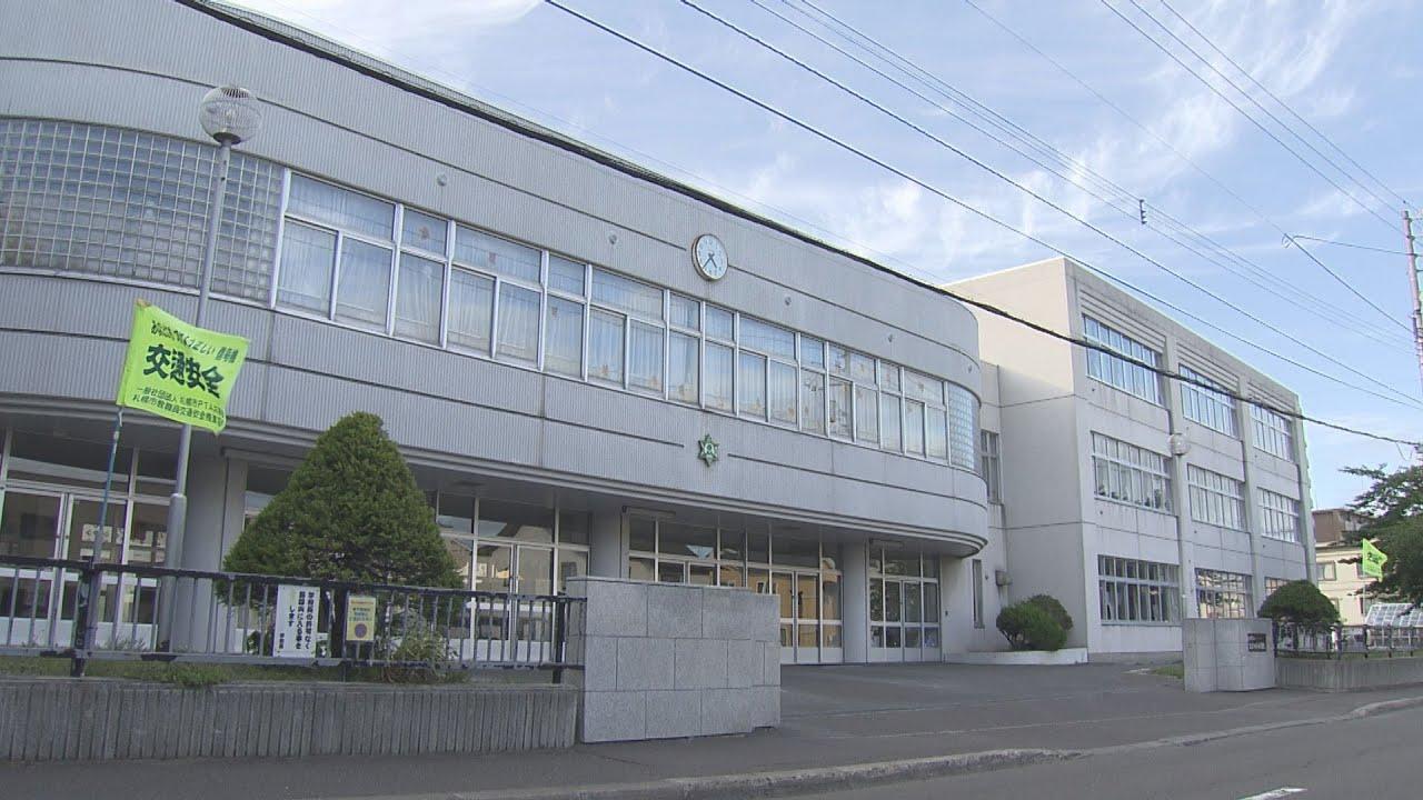 新たに11人が新型コロナ感染 札幌の小学生も【HTBニュース】