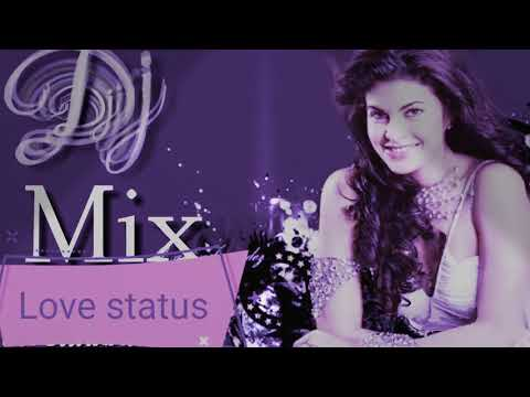 💓DJ Mix Bollywood songs💓Full HD Song💓Love status💓