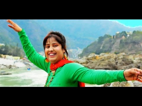 Tujhse Milaake Akhiyan | Jalsa Ghar Ki Devi