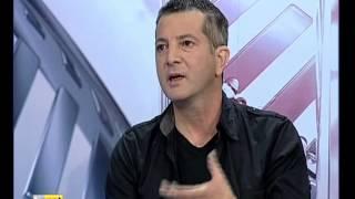 Poliklinik- Diş Hekimi Dt. Kaan Ağfaloğlu  ağız, diş sağlığı ve implant 13-12-2012.flv