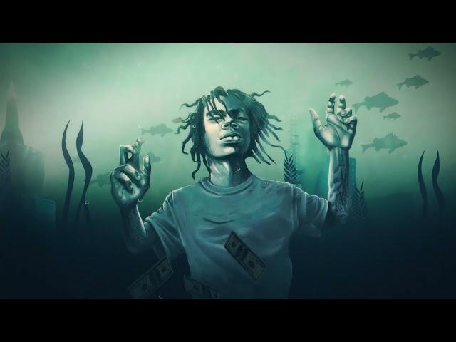 YBN Nahmir - Streets [Official Audio]