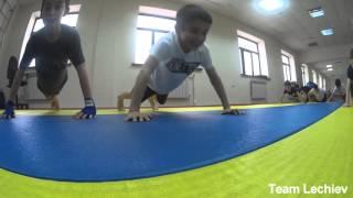 Кикбоксинг мотивация к тренировкам 2016 | Kickboxing motivation for training 2016(Кикбоксинг мотивация к тренировкам 2016 | Kickboxing motivation for training 2016. Тренировки по кикбоксингу под руководством..., 2016-03-24T21:55:10.000Z)