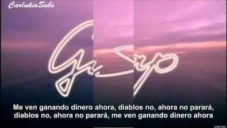 Скачать Big Sean Guap Subtitulado En Español