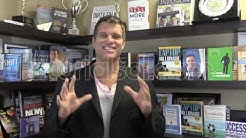 Dave VanHoose – One To Many Selling System + Speaking & Marketing Academy II Recordings download