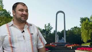 «Ветераны Великой Отечественной» — автор Ю. Соловьёв,  читает  Бухтояров Алексей.