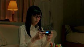 PS4日本廣告(內建中文字幕)