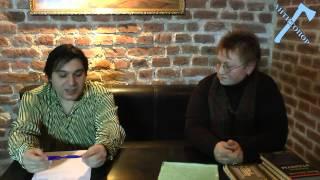 Download Армяне и арменоиды. Независимый эксперт Mp3 and Videos