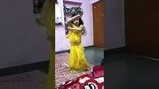 Tarak Mehta Ka Ooltah Chashmah Khushi Episode 1643