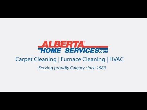 Alberta Home Services Profile