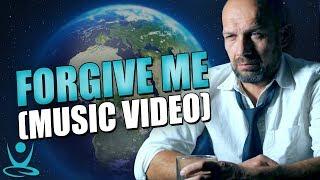 Gambar cover 💔 Futuristik - Forgive Me (🎵 EDM Music Video 🎥)