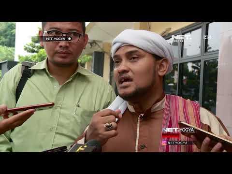 Rizieq Shihab Dicekal di Arab Saudi Mp3