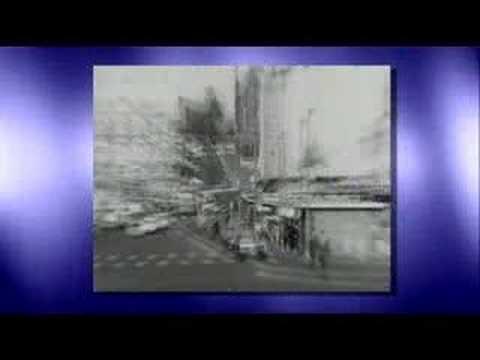 the-history-of-lifeline-|-wesley-mission,-sydney