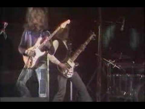 Ange-Live 77-Au-Delà du Délire -fpc