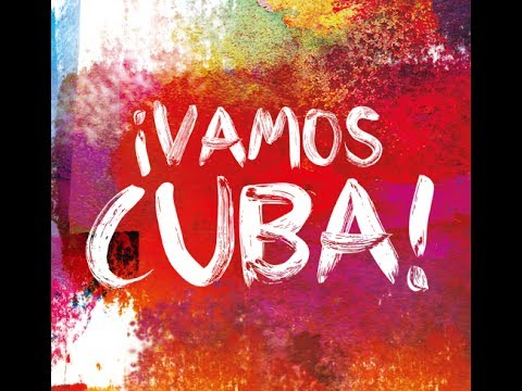 Vamos Cuba! at The Peacock Theatre | Audience Reactions