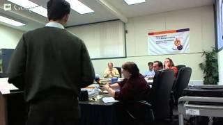 3/21/13 MVWSD School Board Meeting