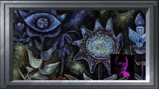 Prokofiev : Symphony 5 ( Full) - BPO  Karajan