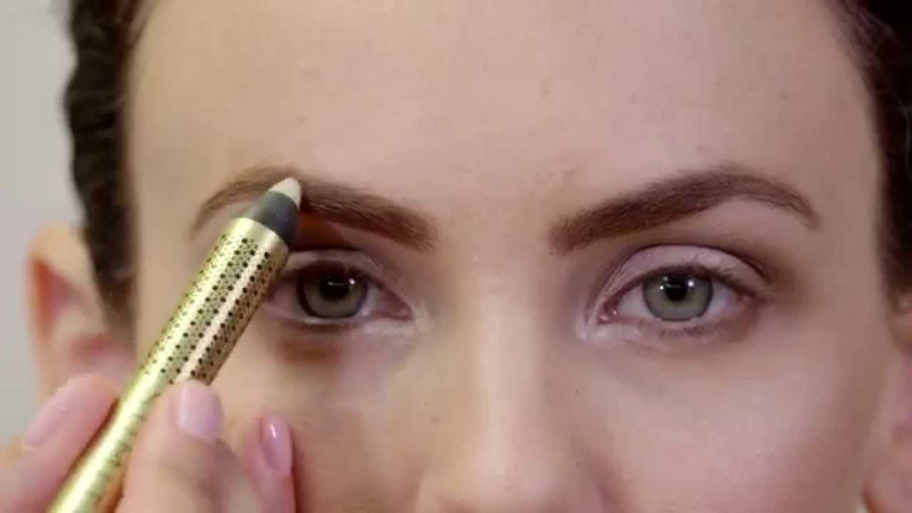Sumita Cosmetics Brow Wax Youtube