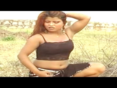hd-new-गोरकी-सवरकी-करकी-gorki-sawarki-karki- -bhojpuri-super-hit-song- -amit-tiger