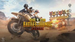PUBG Chicken Dinner Xbox One Guide | Play and Win PUBG Xbox One Game play