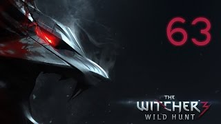 The Witcher 3: Wild Hunt PC 100% Walkthrough 63 Death March Act: I (Skellige) The Path of Warriors