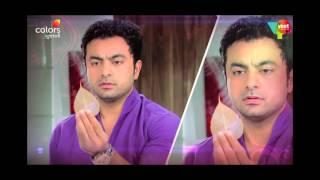 Chhuta Chheda Season 2 - Promo