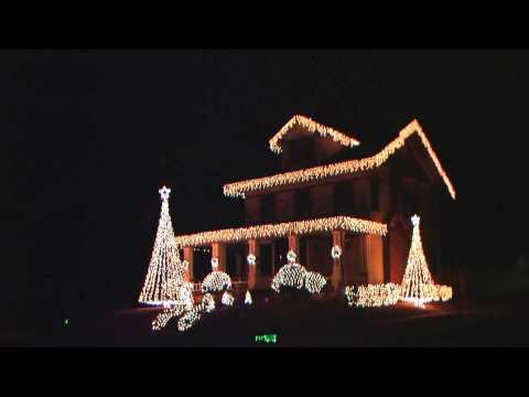 2010 BC Clark Jingle