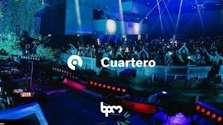 Video Cuartero @ BPM Festival Portugal 2017  (BE-AT.TV) download MP3, 3GP, MP4, WEBM, AVI, FLV September 2018