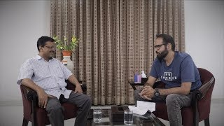 Shut Up Ya Kunal - Episode 13 : Arvind Kejriwal