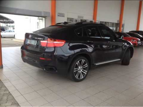 2013 bmw x6 m sport auto for sale on auto trader. Black Bedroom Furniture Sets. Home Design Ideas