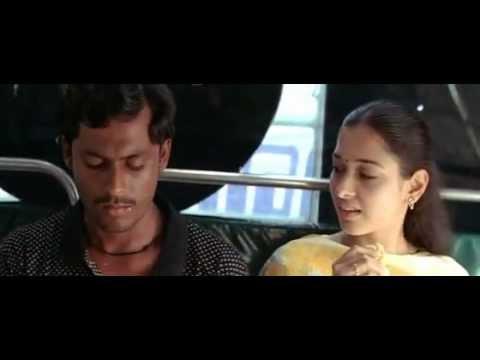 Kalloori - Unarugil Varugayil in HD