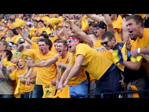 A Look at Montana State University