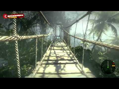 dead island matchmaking not working