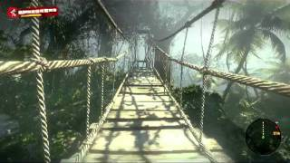 DEAD ISLAND PC *TRAINER* 1.3 WORKS!