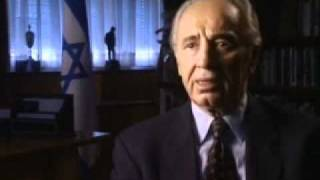 The 50 Years War - Israel And The Arabs -  Part - 3.
