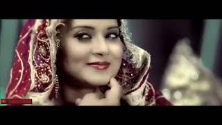 Chak Na Time | Sanam Bhullar | Latest Full Video Song |  Romantic Video | Love Express