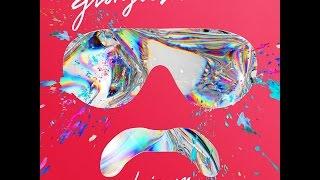 Giorgio Moroder - Déjà Vu [FULL ALBUM]
