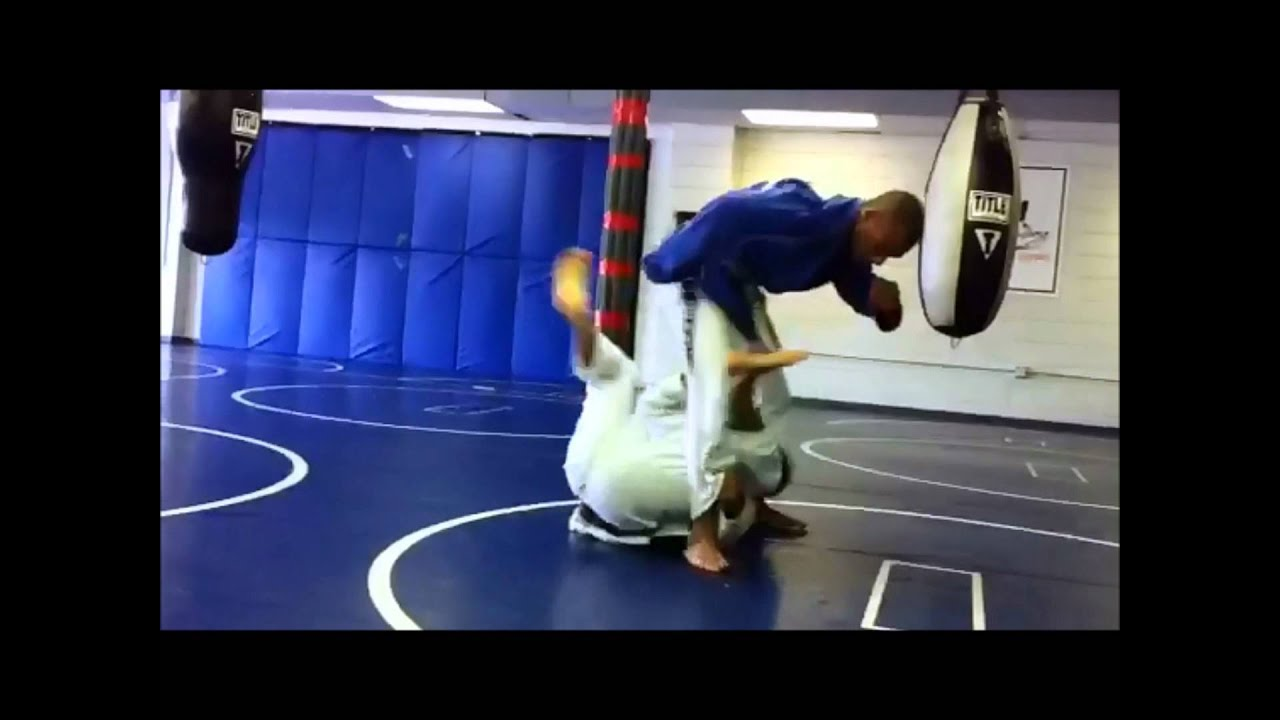Brazilian Jiu-Jitsu Lifestyle Academy – Brazilian Jiu-Jitsu