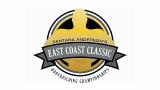2017 Santana Anderson's East Coast Classic